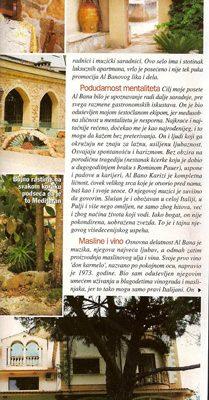 Gloria_broj_210_strana4