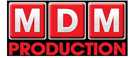 Produkcija MDM